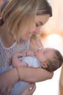 photographe naissance ile de france