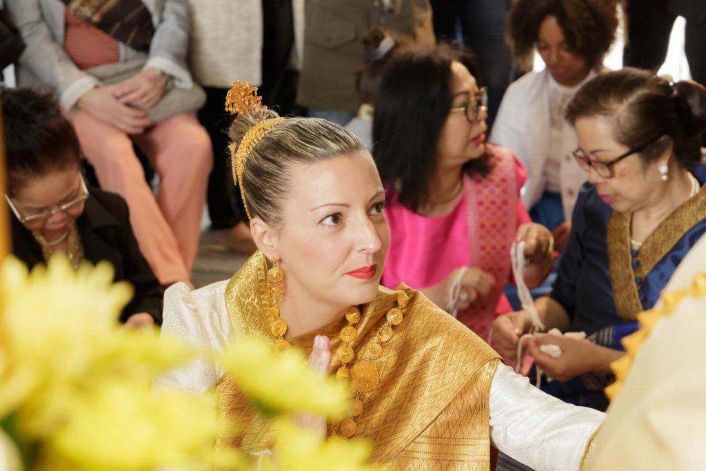 mariage franco-laotien